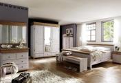 Schlafzimmer-komplett-Kiefer-weiss-gelaugt-sam02c.jpg