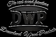 DWP мебель